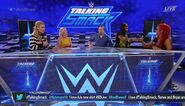 Talking Smack (August 16, 2016).00008