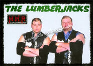 49Lumberjacks