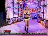 ECW 12-5-06 1
