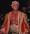 Flair Champ
