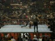 January 19, 1998 Monday Night RAW.00002