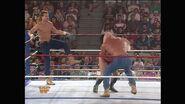 May 30, 1994 Monday Night RAW.00022