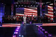 No Surrender 2011 1