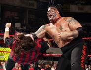 Raw-18-11-2007.7