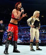 SmackDown 4-11-08 001