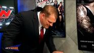 This Week in WWE 351.00001
