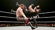 WWE House Show 8-13-16 15