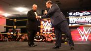 WrestleMania 31 Axxess - Day 2.12