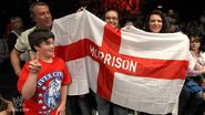 WrestleMania Tour 2011-Birmingham.24