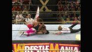 WrestleMania X.00052