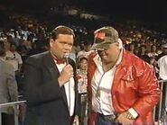 WrestleWar 1991.00039