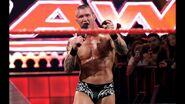 04-28-2008 RAW 6