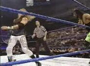 April 20, 2000 Smackdown.00015