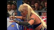 May 16, 1994 Monday Night RAW.00004