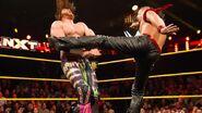 NXT 6-22-16 18