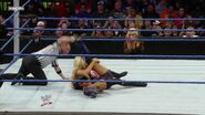 10-14-10 Superstars 7