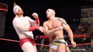 9-19-16 Raw 34