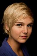 Chloe Camilla - 4da9f2833a2fe