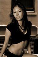 Jade Chung 107