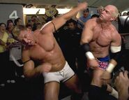 October 20, 2005 Smackdown.23