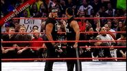 Raw's Most Memorable Moments.00036