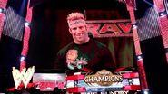 Raw 9-10-12 23
