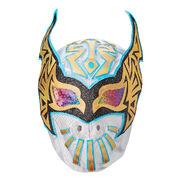 Sin Cara Replica Mask