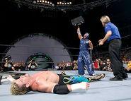 SummerSlam 2005.44