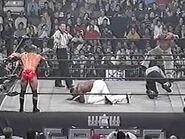 WCW Greed.00011