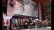 05-26-2008 RAW 53
