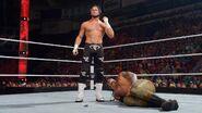 5.30.16 Raw.51