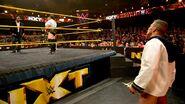 9-18-14 NXT 2