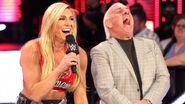 February 22, 2016 Monday Night RAW.42