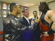 January 18, 1999 Monday Night RAW.00014