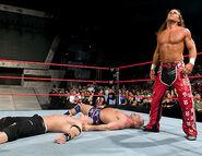 October 31, 2005 Raw.38
