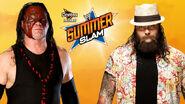 SS 2013 Kane v Bray Wyatt