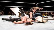 WWE World Tour 2014 - Cardiff.20