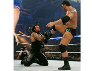 WrestleMania 23.26