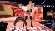 10-10-16 Raw 26