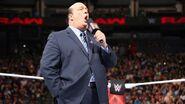 10-10-16 Raw 50