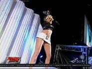 ECW 10-3-06 4