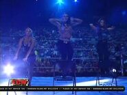 ECW 4-3-07 5