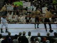 January 12, 1998 Monday Night RAW.00022