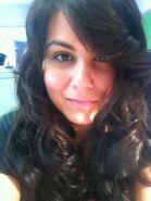 Karina Enriquez - 553944