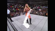 Monday Nitro Top 10.00020
