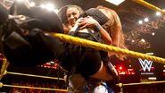 September 16, 2015 NXT.16