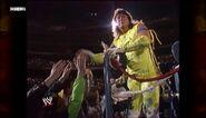 Shawn Michaels Mr. WrestleMania (DVD).00008
