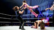 WWE World Tour 2013 - Minehead.7