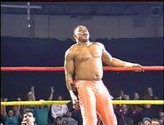 3-21-5 ECW Hardcore TV 12