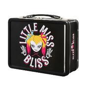 Alexa Bliss Little Miss Bliss Lunch Box
